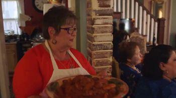 MD Anderson Cooper Center TV Spot, 'Patricia Blanche' - Thumbnail 2