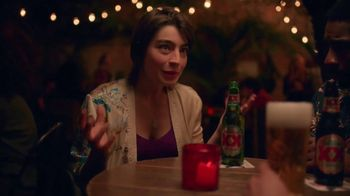 Dos Equis TV Spot, 'Keep It Interesante: Moon' - Thumbnail 2
