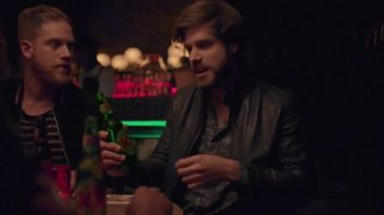 Dos Equis TV Spot, 'Keep It Interesante: Moon' - Thumbnail 4