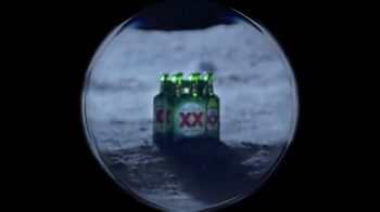 Dos Equis TV Spot, 'Keep It Interesante: Moon' - Thumbnail 8