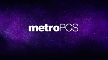 MetroPCS TV Spot, 'Three Free Phones' Song by Oh The Larceny - Thumbnail 1