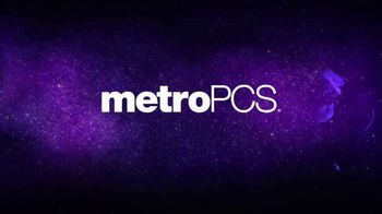 MetroPCS TV Spot, 'Three Free Phones' Song by Oh The Larceny - Thumbnail 9