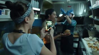MetroPCS TV Spot, 'Three Free Phones' Song by Oh The Larceny - Thumbnail 2