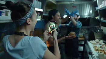MetroPCS TV Spot, 'Three Free Phones' Song by Oh The Larceny - Thumbnail 2