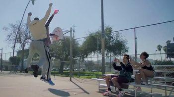MetroPCS TV Spot, 'Three Free Phones' Song by Oh The Larceny - Thumbnail 4