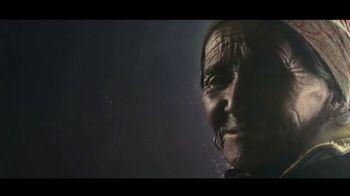 Samaritan's Purse TV Spot, 'The Least of These'