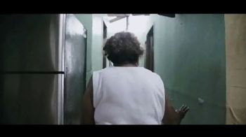 Samaritan's Purse TV Spot, 'The Least of These' - Thumbnail 1