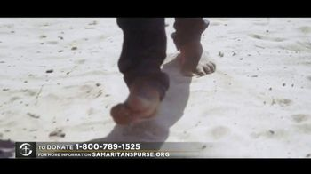 Samaritan's Purse TV Spot, 'The Least of These' - Thumbnail 5