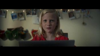 Comcast Internet Essentials TV Spot, 'Ready for Anything' - Thumbnail 9