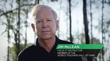 Revolution Golf TV Spot, 'The Best Instruction' - Thumbnail 2