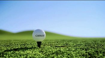 MD Anderson Cancer Center TV Spot, 'Defeating Cancer Is Our Driving Force'