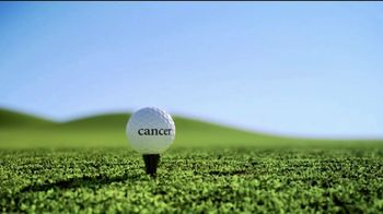 MD Anderson Cancer Center TV Spot, 'Defeating Cancer Is Our Driving Force' - Thumbnail 2