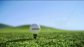 MD Anderson Cancer Center TV Spot, 'Defeating Cancer Is Our Driving Force' - Thumbnail 3
