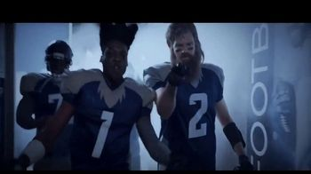 FanDuel Survivor TV Spot, 'Moreways to Win'