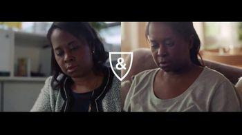 Capella University FlexPath TV Spot, 'Live & Learn: Trial Course' - Thumbnail 2