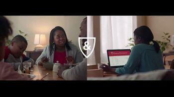 Capella University FlexPath TV Spot, 'Live & Learn: Trial Course' - Thumbnail 4