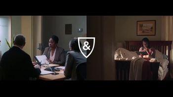 Capella University FlexPath TV Spot, 'Live & Learn: Trial Course' - Thumbnail 5