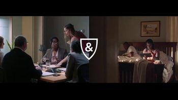 Capella University FlexPath TV Spot, 'Live & Learn: Trial Course' - Thumbnail 6