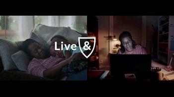 Capella University FlexPath TV Spot, 'Live & Learn: Trial Course' - Thumbnail 8