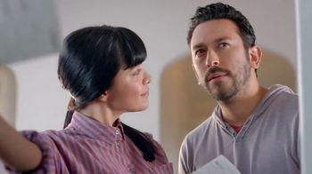 The Home Depot TV Spot, 'Premium Plus Paint: BEHR' - Thumbnail 2