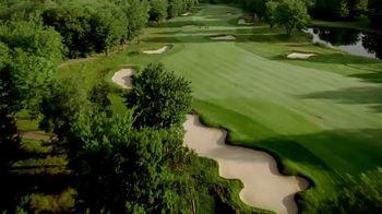 Pure Michigan TV Spot, 'Golf Bag'