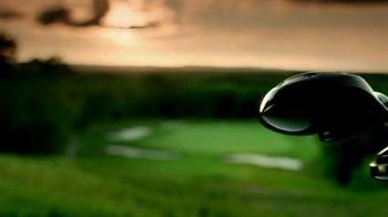 Pure Michigan TV Spot, 'Golf Bag' - Thumbnail 1