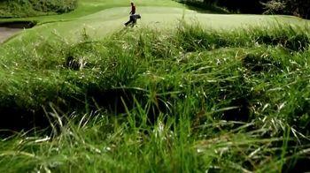 Pure Michigan TV Spot, 'Golf Bag' - Thumbnail 4