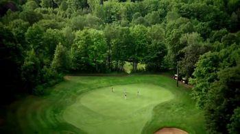 Pure Michigan TV Spot, 'Golf Bag' - Thumbnail 5