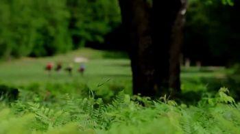 Pure Michigan TV Spot, 'Golf Bag' - Thumbnail 6