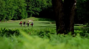 Pure Michigan TV Spot, 'Golf Bag' - Thumbnail 7