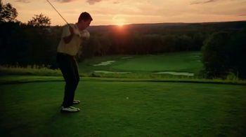 Pure Michigan TV Spot, 'Golf Bag' - Thumbnail 9