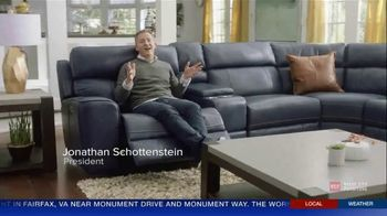 Value City Furniture The Labor Day Sale TV Spot, 'Style and Comfort' - Thumbnail 2