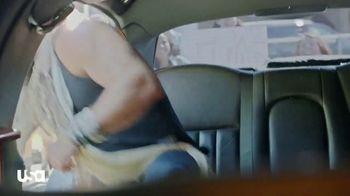 Domino's TV Spot, 'USA Network: Walk With Elias' Ft. Jeffrey Logan Sciullo - Thumbnail 2