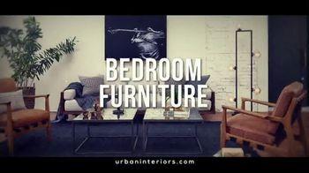 Urban Interiors & Thomasville Pre-Labor Day Sale TV Spot, 'All on Sale' - Thumbnail 4