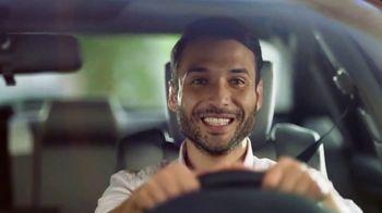 Honda Verano de Ofertas TV Spot, 'Siblings' [Spanish] [T2] - Thumbnail 2