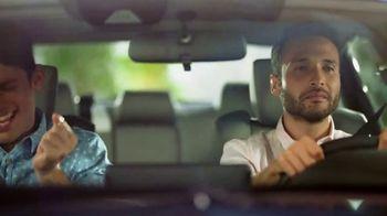 Honda Verano de Ofertas TV Spot, 'Siblings' [Spanish] [T2] - Thumbnail 3