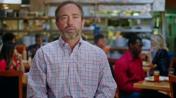Duke's Mayonnaise TV Spot, 'Real Ingredients' Feat. Walter Bundy - Thumbnail 7