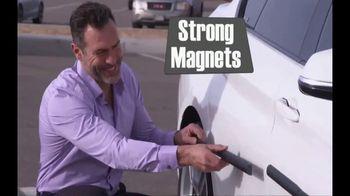 High Energy Magnets thumbnail