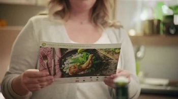 HelloFresh TV Spot, 'Danielle: $60 Off' - Thumbnail 3