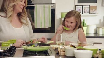 HelloFresh TV Spot, 'Danielle: $60 Off' - Thumbnail 6