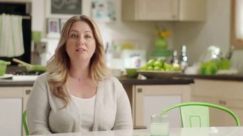 HelloFresh TV Spot, 'Danielle: $60 Off' - Thumbnail 8