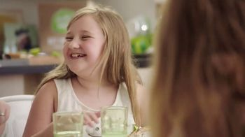 HelloFresh TV Spot, 'Danielle: $60 Off' - Thumbnail 9