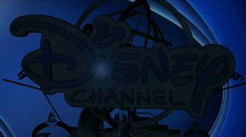 Disney Doorables TV Spot, 'Disney Channel: Did You Know: Animators' - Thumbnail 1