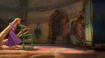 Disney Doorables TV Spot, 'Disney Channel: Did You Know: Animators' - Thumbnail 6