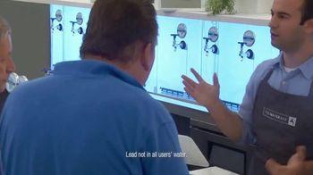 PUR Water TV Spot, 'Taste Test' - Thumbnail 7