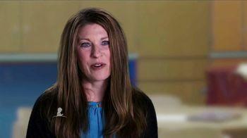 St. Jude Children's Research Hospital TV Spot, 'Shock' - Thumbnail 2