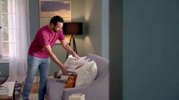 The Home Depot TV Spot, 'Pintura Premium Plus: BEHR' [Spanish] - Thumbnail 6
