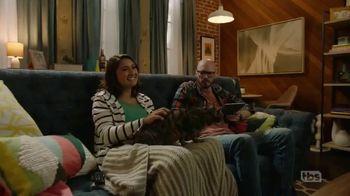 Apartments.com TV Spot, 'TBS: Cat Threats' - Thumbnail 1