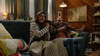 Apartments.com TV Spot, 'TBS: Cat Threats' - Thumbnail 4