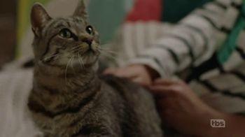 Apartments.com TV Spot, 'TBS: Cat Threats' - Thumbnail 9
